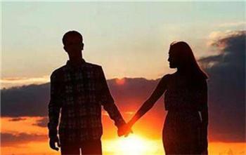 深圳婚姻心里咨询-要想保持良好的夫妻关系,这6个生活误区应避免