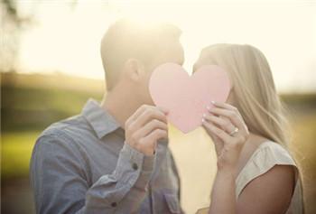 深圳婚姻情感心理师-怎么经营好爱情?教你4个心理妙招让你拥有长久爱情
