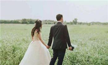 深圳婚姻情感问题咨询-怎样做才能让自己感觉幸福满满?如何提高幸福感呢