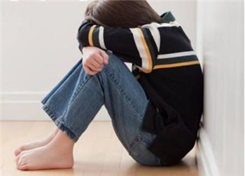 深圳性格障碍心理咨询机构-反社会人格障碍会有什么不好的影响