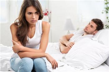 深圳性心理障碍咨询师-婚前性行为有什么危害