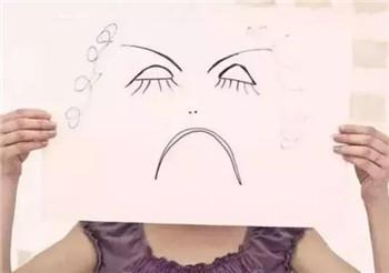 深圳性格障碍心理咨询中心-你的性格里是否有人格障碍?快来测试下吧
