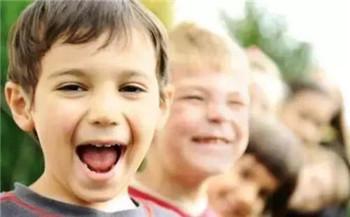 深圳亲子教育心理科-怎么培养孩子自信心?家长应学会这4招