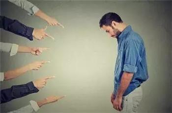 深圳职场心理咨询机构哪个比较好-为什么职场男性心理压力大?教你减压的好方法