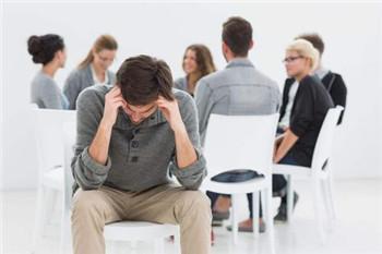深圳职场心理科哪家医院好-职场嫉妒的不良心理有哪些?看看你有没有