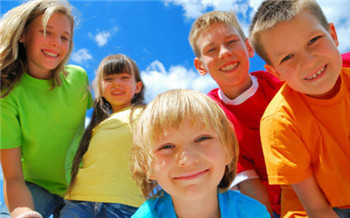 深圳亲子教育心理医生咨询-如何让孩子心理健康又阳光