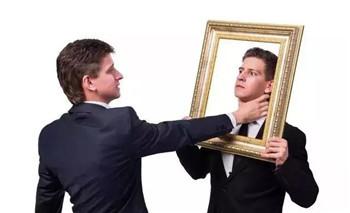 深圳职场心理专家-职场上哪几种人不能深交