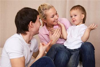 培养孩子的社交能力?这些知识家长要早知道