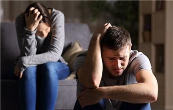 有性心理障碍怎么办