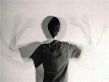 性心理障碍常见的症状有哪些