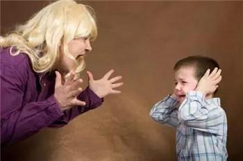 孩子太内向了怎么办