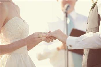 容易发生婚外恋的类型有哪些
