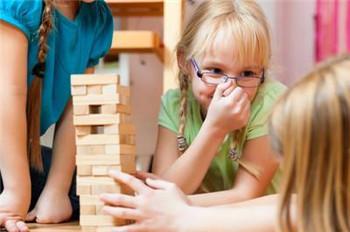 家长怎么帮助孩子解决学习障碍的问题