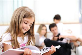 该怎么改掉孩子过分害羞的性格