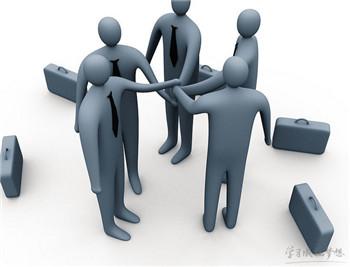 职场人需具备哪些人脉关系?