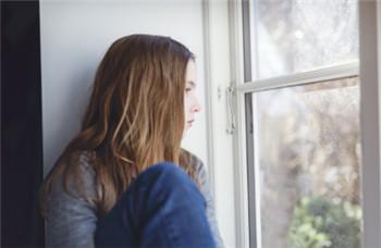 青春期常见心理问题及应对方法