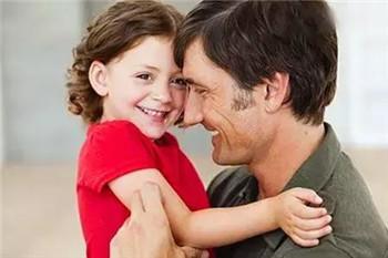 什么是亲子关系?亲子关系对孩子有什么影响?
