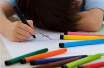 如何纠正儿童心理失衡
