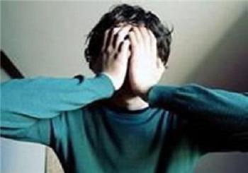 青春期常见的性心理问题有哪些