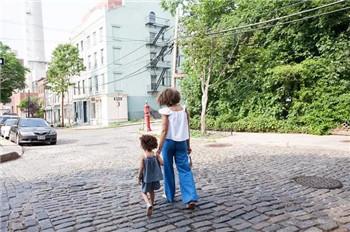 家长要如何引导孩子学会管理自己的情绪