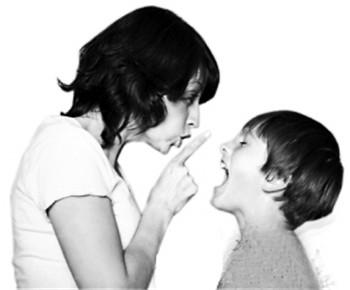 孩子产生自卑心理是什么原因