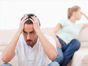 常见性心理障碍的六种表现,同性恋为其一