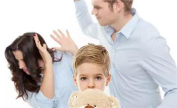 儿童心理障碍有哪些类型