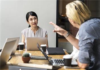 职场女性应该如何消除心理压力