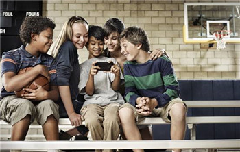青春期早恋指导是什么