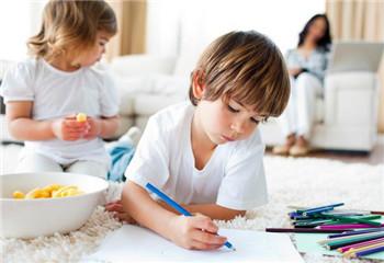 父母教育孩子有4个禁忌,会让孩子心理受伤害!